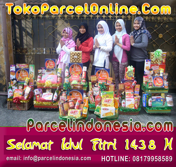 http://www.tokoparcelonline.com/images/top-banner.jpg
